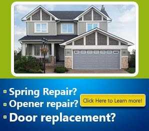 F.A.Q | Garage Door Repair Alpine, NJ