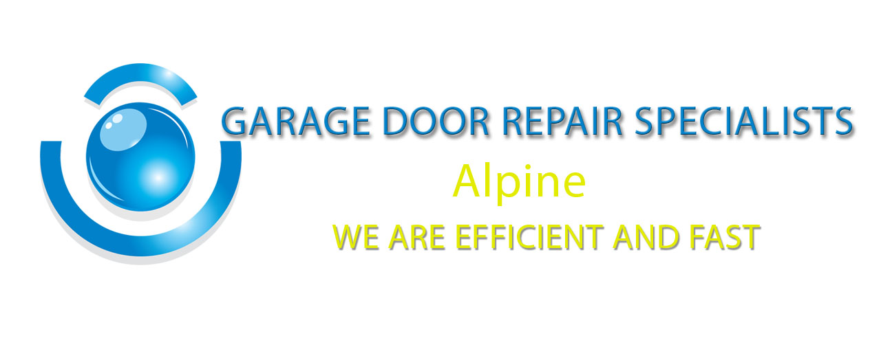 Garage Door Repair Alpine,NJ