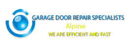 Garage Door Repair Alpine NJ